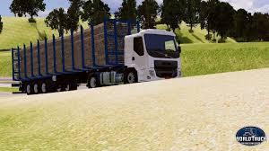 100 Truck Driver Simulator World Driving Suspenso Da Cabine Cabin