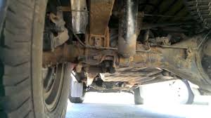 99 Tacoma Leaf Spring Replacement, Salvaging The Stuck Shackle - YouTube Venture Toyota Fj Cruiser Sandstorm Car Cars Trucks Electric Shackle Flip And Add A Leaf 4 Inches Ford Truck Enthusiasts Forums Ground Force 2 Drop Shackles Installed On 2011 Hd F150online Outland Automotive 391123501 34 Galvanized Dring Shackle Set 85 Toyota 44 With 33 Inch Tires Rear Lift Shackles Build Best Powder Coat Heavy Duty For Vehicle How To Replace Your A Pictorial Yotatech Have We Discussed Oversized Shackles Trucks Tigerdroppingscom Cheap Find Deals Line At Alibacom Rugged Ridge News Page Yeah Racing Scx10 Steel Front Stinger Bumper Wwinch Mount Block Lowering Kit Club Xterra