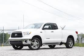 2013 Toyota Tundra Double Cab 4x4 - Editors' Notebook - Automobile ... Then And Now 002014 Toyota Tundra 2013 Trd Off Road Exterior Interior Walkaround Used Tacoma 2wd Double Cab V6 Automatic Prerunner At Certified Preowned Base Px1213 Peterson Sport Autoblog For Sale In Amarillo Tx Lifted Black Cool Pinterest Tundra 5 October 2015 Mad Ogre 072013 Pocket Style Fender Flare Frontrear Kit 10 Facts That Separate The From All Other Truck Grade 46l V8 Warner Robins Ga