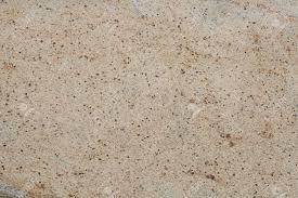 madura gold granite countertops white granite tile colonial gold