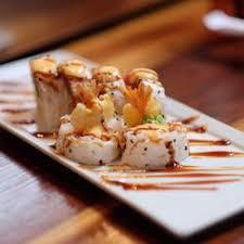 cuisine gala gala noho order food 228 photos 217 reviews