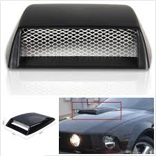 Autos Car Decorative 3D Simulation Air Flow Intake Hood Scoop Bonnet ... The Day I Bought The Truck Notice Stock Stepside And Worn Out Chevy Silverados New Hood Scoop Looks Hungry 2011 2012 2013 2014 2015 2016 Ford F250 F350 Super Scoops Westin Automotive 1999 2000 2001 2002 2003 2004 2005 2006 2007 2008 2009 Car Truck Side Vent Vents Port Hole Holes Walmartcom Top Quality To Dress Up Your Duty 15 Of Best Intakes Ever Gear Patrol Segedin Auto Parts Sta Performance Amazoncom Xtreme Autosport 42008 For F150 By Stock Photos Images Alamy