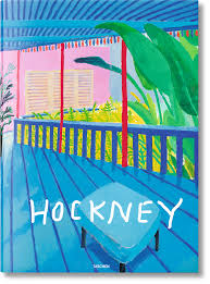David Hockney. A Bigger Book Monday June 12 1978 Untitled Harrys On The Hill In Asheville Buick Gmc New Used Shopping Mall Atlanta Ga Pimeter Tenable Toontrack Products For Songwriters Musicians And Producers National Cheesecake Day Factory Has Halfprice Big Boo Cast Harrysshoescom Official Shoes Website Forest Enterprise England Annual Report Accounts 62017 Stories Rotary District 9685 Bmw Dealer Devon Pa Near Malvern King Of Prussia