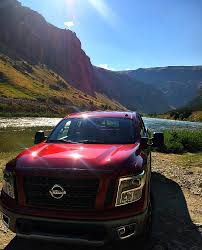 Take On The West & Win | AGirlsGuidetoCars | 2017 Nissan Titan Pro-4X Used Trucks For Sale Salt Lake City Provo Ut Watts Automotive My Truck Is Best Because Fake Bullet Hole Stickers Canucks What The 2018 Toyota Sequoia Best At Will It All Fit Chevy Silverado 1500 Near Kansas Mo Heartland Chevrolet New Or Pickups Pick Truck You Fordcom Ram Or Chrysler Pacifica For My Family And Vans In Denver Colorado Image Ask Tfltruck Whats To Buy Haul Kusaboshicom Nine Of Most Impressive Offroad Trucks And Suvs New Family Srt Hellcat Forum