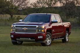 GM Recalls Another 3.2 Million Vehicles, Marking 20 Million Recalled ... Gm Recalls More Than 1m Pickups Suvs For Power Steering Issue Recalls Archives The Fast Lane Truck 1 Million Cadillac Chevrolet And Gmc Pickup Trucks Recall 2014 Silverado Suv Transmission Line Trend 4800 Trucks Poorly Welded Suspension Recalling Roughly 8000 Pickups For Steering Defect Alert 62017 News Carscom May Have Faulty Seatbelts Another Sierra Recalled Fire Risk 15000 2015 Colorado Canyon Facing