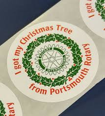 Christmas Tree Shop North Dartmouth Massachusetts by Stories Rotary Club Of Portsmouth