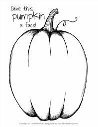 Vampire Pumpkin Stencils by 100 Halloween Bat Template Virtren Com Paper Coffin