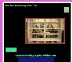 food storage rotation shelves plans 201628 woodworking plans and