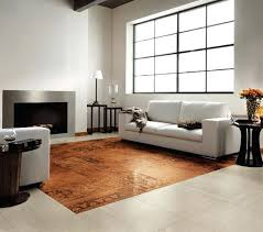 Bedroom Floor Tile Ideas Tiles Design Home Decoration Live Master