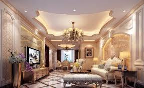 Advance Designing Ideas For Kitchen Interiors Apartment Interior Design Modern Kitchen Living Home Fresh