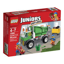 Buy LEGO Juniors Garbage Truck In Cheap Price On Alibaba.com Lego City Garbage Truck 60118 4432 From Conradcom Dark Cloud Blogs Set Review For Mf0 Govehicle Explore On Deviantart Lego 2016 Unbox Build Time Lapse Unboxing Building Playing Service Porta Potty Portable Toilet City New Free Shipping Buying Toys Near Me Nearst Find And Buy