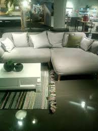 sofa wohnlandschaft big sofa wohnzimmer ecksofa grau