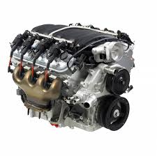 Chevrolet Performance Parts - 19244098 - GM LS7 505HP Crate Engine 17802827 Copo Ls 32740l Sc 550hp Crate Engine 800hp Twinturbo Duramax Banks Power Ford 351 Windsor 345 Hp High Performance Balanced Mighty Mopars Examing 8 Great Engines For Vintage Blueprint Bp3472ct Crateengine Racing M600720t Kit 20l Ecoboost 252 Build Your Own Boss Now Selling 2012 Mustang 302 320 Parts Expands Lineup Best Diesel Pickup Trucks The Of Nine Exclusive First Look 405hp Zz6 Chevy Hot Rod