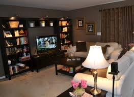 Fau Living Room Theater Boca Raton Florida by 100 Living Room Theatre Boca Living Rooms Living Room