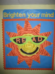 Tips For Creating Eye Catching Bulletin Boards Please View My Board Masterpost More Images Of