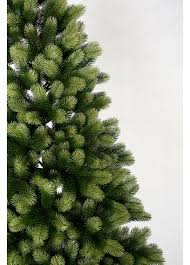 Flocked Artificial Christmas Trees Sale by Royal Fir Slim Quick Shape Artificial Christmas Tree King Of