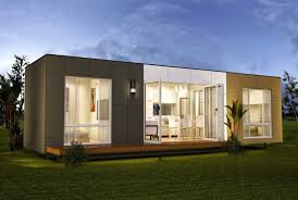 100 Container Homes Design Ideas Home Ideas Home Ideas