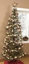 7 Ft Slim Snowy Christmas Tree by Slim Twig Tree From Country Store Of Geneva Http Www