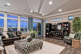 Oakwood Homes Denver Floor Plans by Best Oakwood Homes Design Center Pictures Interior Design Ideas