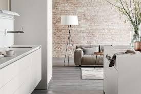 Moderne Weisse Küchen Bilder Weiße Küche Modern Bis Klassisch Schöner Wohnen