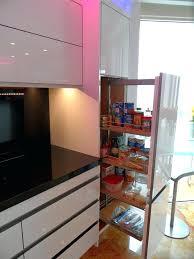 brico depot catalogue cuisine cuisine but catalogue best cuisine but catalogue cool cuisine