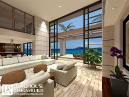 100 Interior Designers And Architects Portfolio Longhouse Design Build
