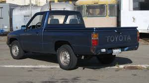 The Most Reliable Motor Vehicle I Know Of: 1988 Toyota Pickup Toyota Land Cruiser Grande Wikipedia Pick Em Up The 51 Coolest Trucks Of All Time Hagins Automotive 1984 No Cam Heads And Carb Rich Rudmans Electric 4x4 Truck 2wd Insurance Estimate Greatflorida Pickup Overview Cargurus 198586 Xtracab 198486 12 Side Damage Jt4rn55r8e0070978 Sold 34 Jt4rn55e8e0045737 My New Hilux Turbo Diesel Project New Arrivals At Jims Used Parts 4x2