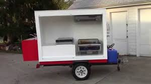 How To Make A Food Cart - YouTube Best 25 Food Truck Equipment Ideas On Pinterest China Truck Trailer Equipment Trucks For Sale Prestige Custom Manufacturer Street Snack Vending Coffee Trailerhot Dog Carts Home Company Innovative Food Trucks Google Search Foodtrucks Hot Dog Vendors And Coffee Carts Turn To A Black Market Operating Fv55 For In Foodcart Buy Mobile The Legal Side Of Owning Used Secohand Catering Trailers Branded Promotions Experiential Marketing Roaming