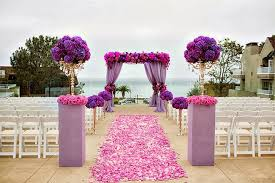 Wedding Ceremony Decoration Excellent Design Ideas 7 Decorations For Weddings On With