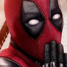 The Classic X Men Villain Hiding In Plain Sight Deadpool 2Mashable