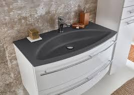 3 unschlagbare glaswaschtisch vorteile badmöbel markenshop