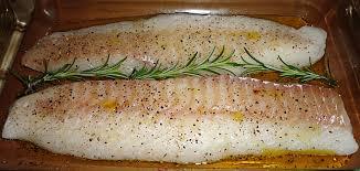 cuisiner le dos de cabillaud à la poele dos de cabillaud cuit au four