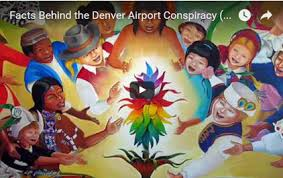 denver airport murals decoded the moody view