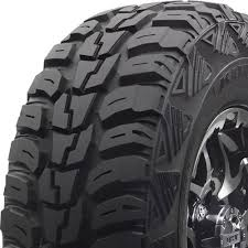 Buy Light Truck Tire Size 33/12.50-18LT - Performance Plus Tire 2005 Ford F150 4x4 Fx4 Lifted 17 Wheels 33 Bfg Tires Dvd Mp3 For 1810 Moto Metal 962 Gloss Black With 33125018 Nitto Mud All Terrain Inch 2019 20 Top Upcoming Cars Tires W Lvl Kit Look Okay Tundratalknet Toyota Tundra 3312518 Work On Stock Truck Nissan Titan Forum Heres An F250 With A 2212 Gear Alloy Wheel Package In Lvadosierracom A 1500 Denali Awd Wheelstires Roasting Inch Terrains Youtube 2015 Stock 20s And Please Automotive Passenger Car Light Truck Uhp Has Anybody Installed Dia Tire Their Wheels Ram 20x12 Mo962 Wheels Mt Tires Tire And Wheel Zone