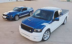 Carroll Shelby's Snake-Bitten Trucks Photo & Image Gallery Confirmed 2018 Shelby Gt350 Mustang Ford Authority Global Truck War Ranger Vs Chevy Colorado Concept The A 2012 Gt Running Gear Dguised In 1964 F100 Meet The Super Snake And F150 Work Truck Faest Street Mustang In World Youtube Wrecked Lives On As Custom Rat Rod Ford Mustang V6 Velgen Wheels Vmb9 Matte Gunmetal 20x9 20x10 Inside Fords New 475hp Bullitt Pickup Edge St Motoring World Usa Takes 3 Awards At Sema With Hottest Watch Ram Truckbased 4x4 Hit By After Driver Polishes It During Traffic Stop