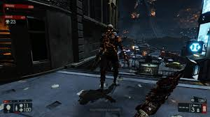 Killing Floor Fleshpound Only Server by Killing Floor 2 Early Access Preview Nerd Agenerd Age