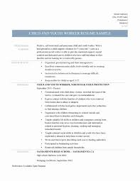 Great Cover Letter Examples Luxury Best