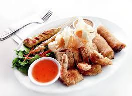 ma cuisine v馮騁alienne ma cuisine v馮騁alienne 100 images 竺可桢日记1948年 林谷养生