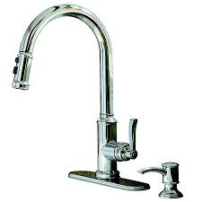 Pull Down Kitchen Faucets Stainless Steel by Kitchen Costco Faucets Moen Kitchen Faucets Lowes Giagni Fresco