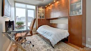 Home Office Design Ideas For Small Spaces - YouTube Home Office Designs Small Layout Ideas Refresh Your Home Office Pics Desk For Space Best 25 Ideas On Pinterest Spaces At Design Work Great Room Pictures Storage System With Wooden Bookshelves And Modern