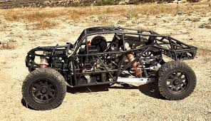 Kraken 1/5 VEKTA.5 29cc Nitro Powered 4wd Ultra 4 Unlimited Buggy ... Everybodys Scalin The Customer Is Always Rightunless They Are Redcat Earthquake 35 18 Rtr 4wd Nitro Monster Truck Blue Buggy Vs 110 4wd Rcu Forums Gas Powered Remote Control Trucks Top 10 Best Rc Cars For Money In 2017 Clleveragecom 118 Volcano18 Rc Car Boys Projesrhinstructablescom Rc Gas Powered Trucks 4x4 Car Kyosho Usa1 Crusher Classic And Vintage Buyers Guide Reviews Must Read How To Get Into Hobby Upgrading Your Batteries Tested Drones Radio Boats Store South Coast