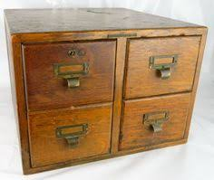 library bureau reserved for s tiger oak filing cabinet library bureau sole