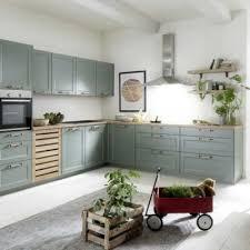 günstige küchen kaufen reduzierte küchen abverkauf