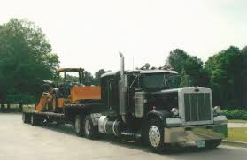 Trucking Registration Forms And Permits Grain Valley Home Orlando Trucking Permits Trucking Permitting Services More Income Tax Filing Truck Permits Orlando Master Wcs On Twitter Oversizeload Tgif Permits Pilotcars Blog Archive Itea Illinois Enforcement Association Oxford County For You Roads Moving Permit License Wreck Attorney How They Can Help Accident Lawyer Motor Carrier Permit Ca Impremedianet Over Dimensional Freight Quotes Oversize Rates Overweight Wilson Transportation Llc