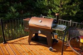 Pit Boss Austin XL 1000 Sq. In. Pellet Grill W/ Flame Broiler ...