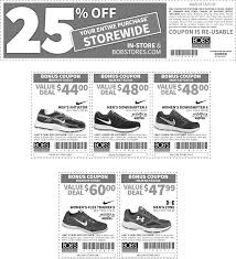 Bobs Stores Coupons 🛒 Shopping Deals & Promo Codes November ... Bobsstorecom Places To Eat In Memphis Tenn Bobs Stores Coupons 10 Off 50 More At Or 5 Disadvantages Of Fniture And How You Can Shopping Deals Promo Codes November Bob Evans Coupon Code October 2018 Aventura Clothing Coupons 25 A Single Item Sports Fan Island Applebees Store 2019 Tractor Supply Cat Food Stores Salem Nh Six Flags Codes Free Calvin Klein Levi 7 Man Kind Jeans