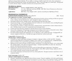 Entry Level Java Developer Resume Indeed - Saroz.rabionetassociats.com Tableau Sample Resume New Wording Examples Job Rumes Full Stack Java Developer Awesome 13 Ways On How To Ppare For Grad Katela Etl Good Design Gemtlich Testing Luxury Python Atclgrain 96 Obiee Samples Sr Business Objects Zemercecom Example And Guide For 2019 Sql Developer Resume Sample Mmdadco In 3 Years Experience Rumes Focusmrisoxfordco