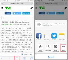 How to Translate Webpage in Safari on iOS Device