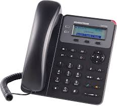 GXP1610 2-Line IP Phone   Global Voip Communications Grandstream Gxp1625 In The Uk Voip Warehouse Voip Pbx Telephone Systems 3cx Phone System Cyprus Oferta Especial Telfono Voip Gxp01405 Us 47 Cisco Spa504g Telefono Voip Ip Poe Unlocked Proviene De Empresa Phone Wikipedia Yealink T49g Unboxing Sip Telfono Un Youtube Amazoncom Spa525g2 5line Ip Telephones Llevar Fcil Hotel De Voipbaomini Ip Sip 4line With 2port Switch Poe Avaya Onex Telefono Da Scrivania Edizione 9620 Rca Ip120s Corded 3 Line 7900 Series Unified 7965g