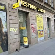 pes western union bureau de change jindřišská 7 nové město
